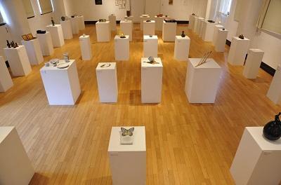 1f_Exhibition(400size).jpg