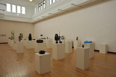 2F_Exhibition(400size).jpg