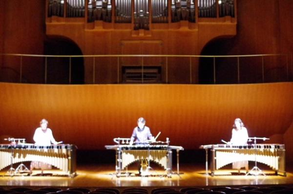 4percussion_ensemble2017(600size).jpg