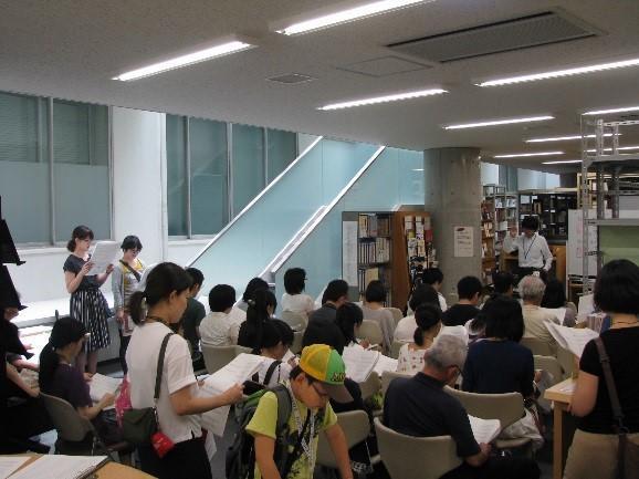 http://www.friends.geidai.ac.jp/news/819d5ccd4f1b0e3865fa0d27d3b7efdf4e7c1d7b.jpg