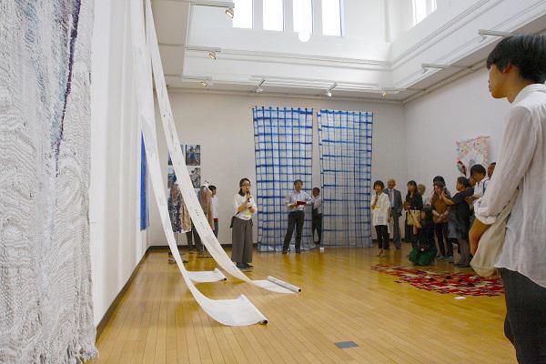 gallery_talk_textile(600size).jpg