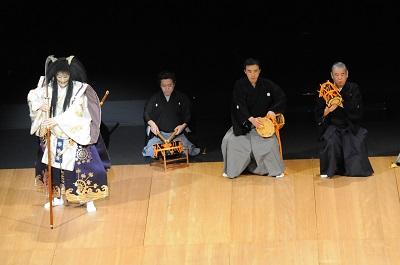 hunabenkei-tomomorionryou(400size).jpg