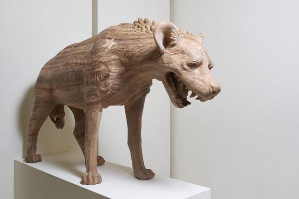 hyena(600size).jpg